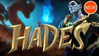 HADES ☆8