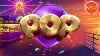 POP ☆7