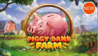 PIGGY BANK FARM ☆7