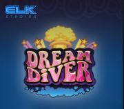 DREAM DIVER ☆7