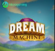DREAM MACHINE ☆7